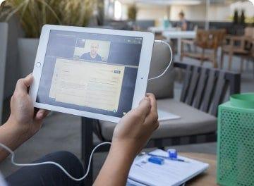 Live Online LSAT Course